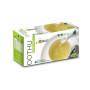 Oothu green tea box