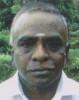 Chinnasamy