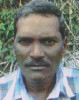 Thirugnanam