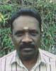 Chadran2