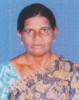 Indirani